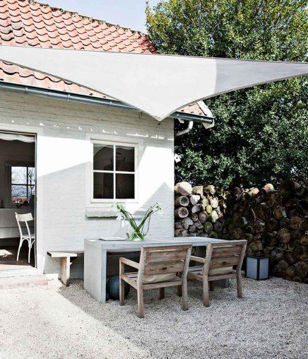 kleine-landelijke-villa-scandinavisch-modern-interieur-10