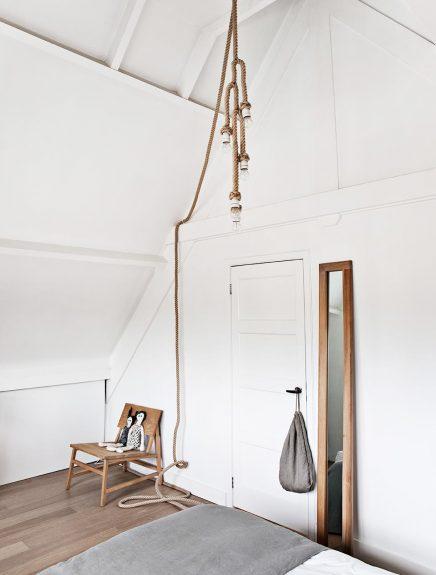 kleine-landelijke-villa-scandinavisch-modern-interieur-3