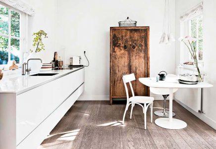 kleine-landelijke-villa-scandinavisch-modern-interieur-4
