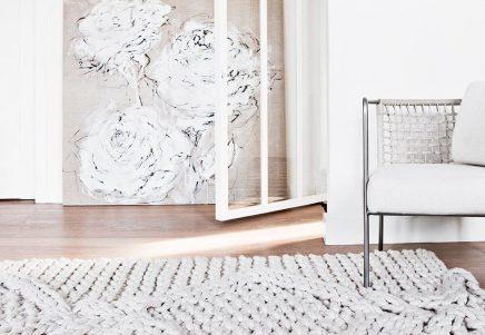 kleine-landelijke-villa-scandinavisch-modern-interieur-5