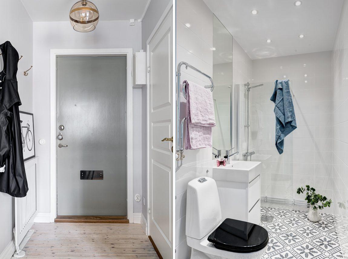 kleine-praktische-badkamer