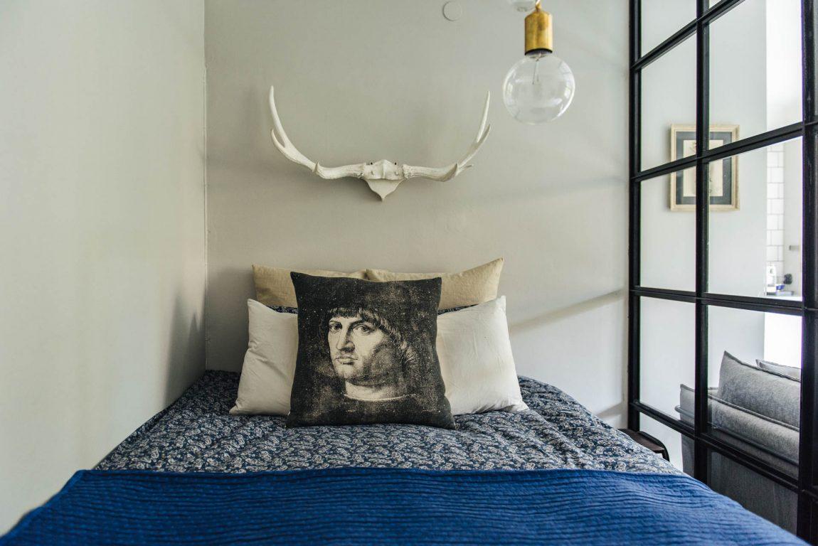 kleine-slaapkamer-mini-loft