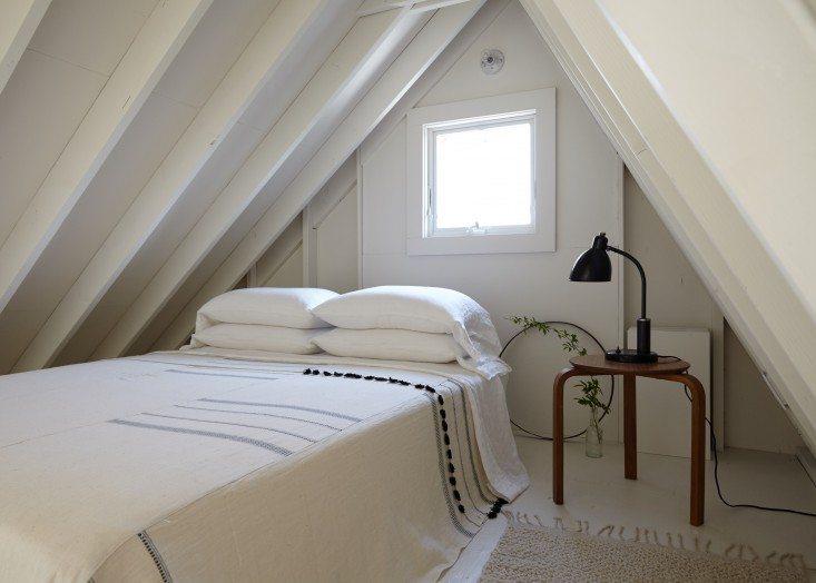 kleine-vide-slaapkamer