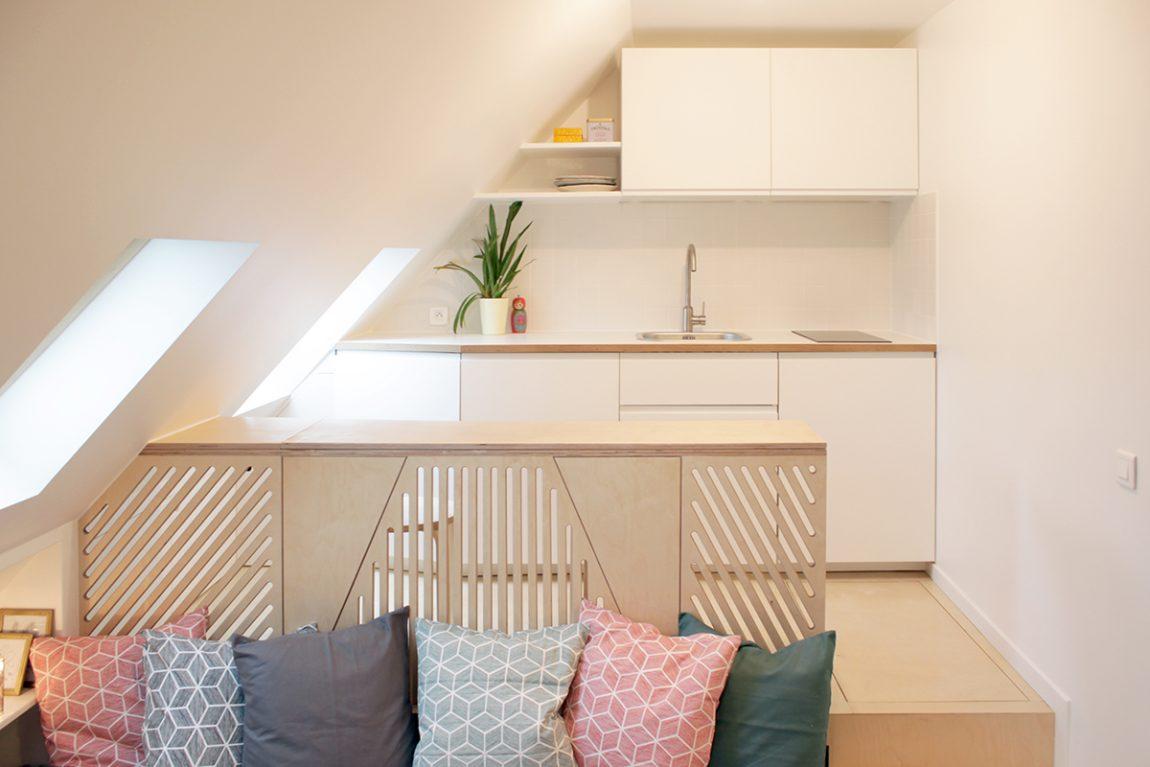 kleine-witte-open-keuken-klein-appartement