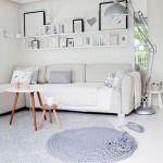 kleine-woonkamer-scandinavische-stijl-150x150.jpg