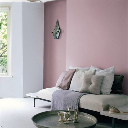 kleuren-muren