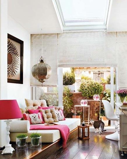 http://www.inrichting-huis.com/wp-content/afbeeldingen/kleurrijk-appartement-madrid.jpg