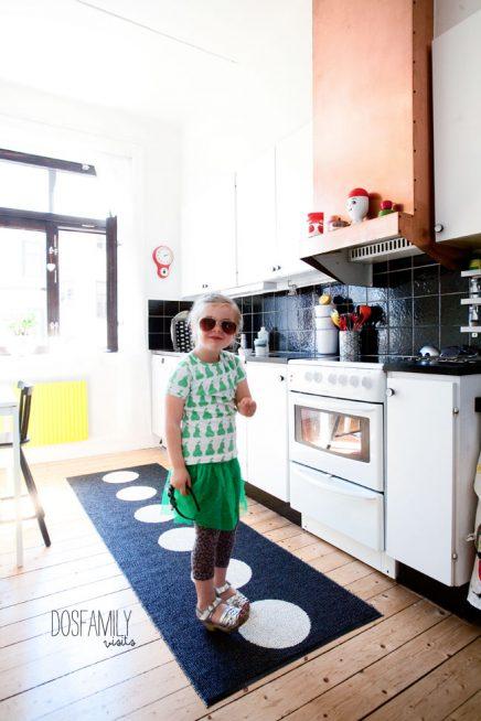 kleurrijk familiehuis 11
