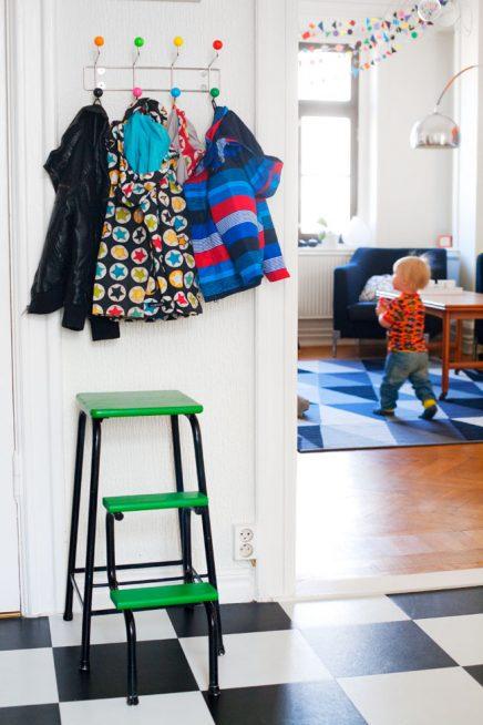 kleurrijk familiehuis 6