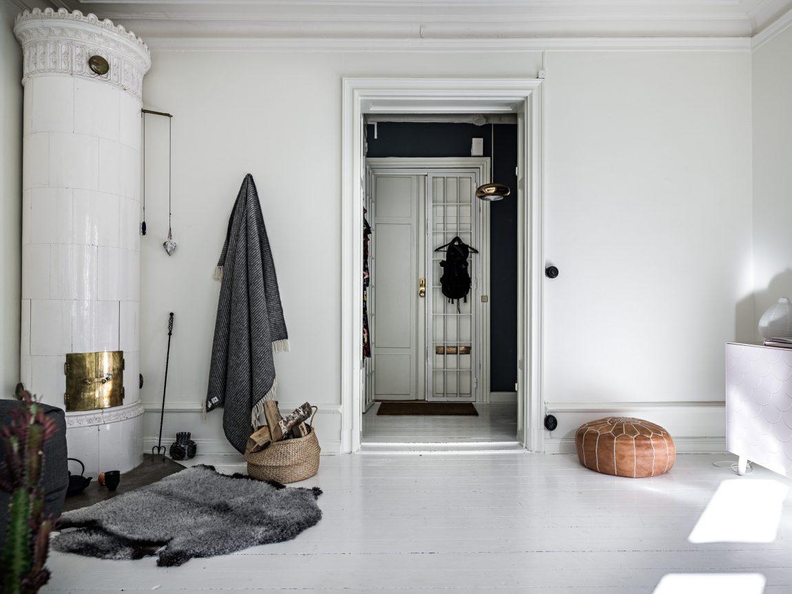 Leuke wooninspiratie & interieur ideeën voor de inrichting van je ...