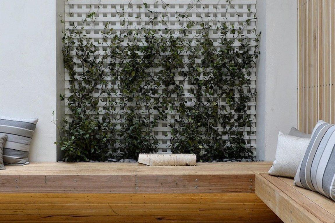 Perfecte Midsommar Tuin : Tuin idee wat te doen met een grote oude boom inrichting huis