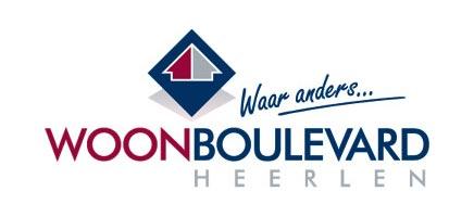 Koopzondag Woonboulevard Heerlen