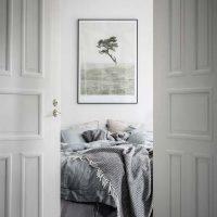 Koud tijdens het slapen? 6x Tips!
