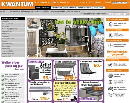 Kwantum.nl