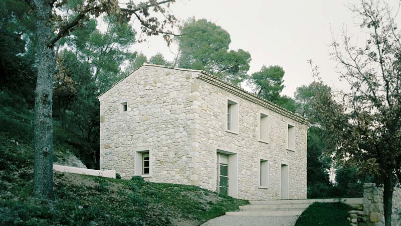 landelijk interieur inspiratie modern landelijk