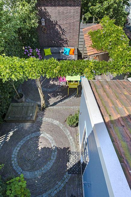landelijk-wonen-dijkhuis-durgerdam-amsterdam-22