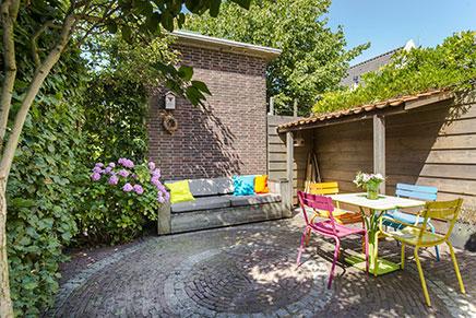 landelijk-wonen-dijkhuis-durgerdam-amsterdam-23