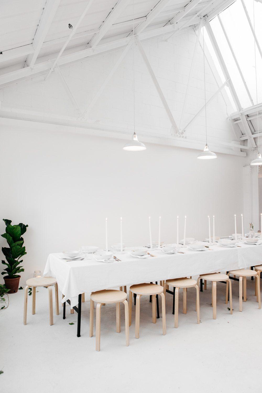 lange-eettafel-stoelen