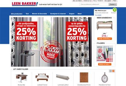 Leenbakker.nl