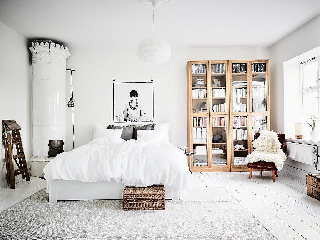 leeshoek-scandinavische-slaapkamer