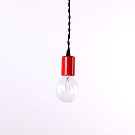 Leuke hanglamp Onefortythree