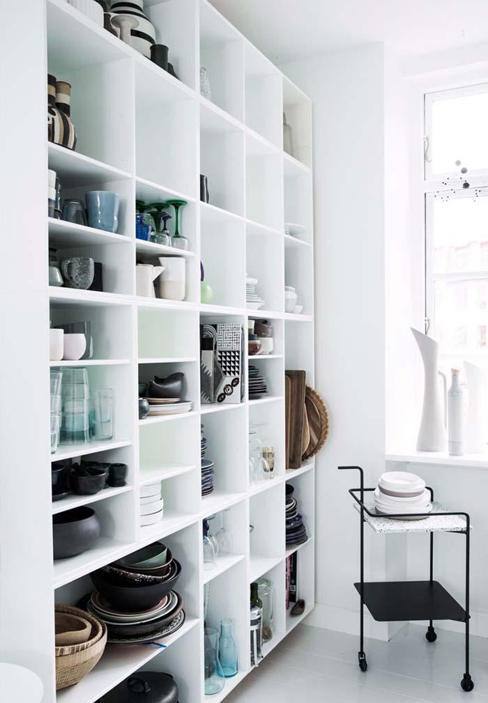 Leuke Keuken Ideeen.Leuke Ideeen Voor Een Kleine Keuken Metamorfose Inrichting Huis Com