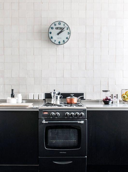 leuke-keukenwand-tegels