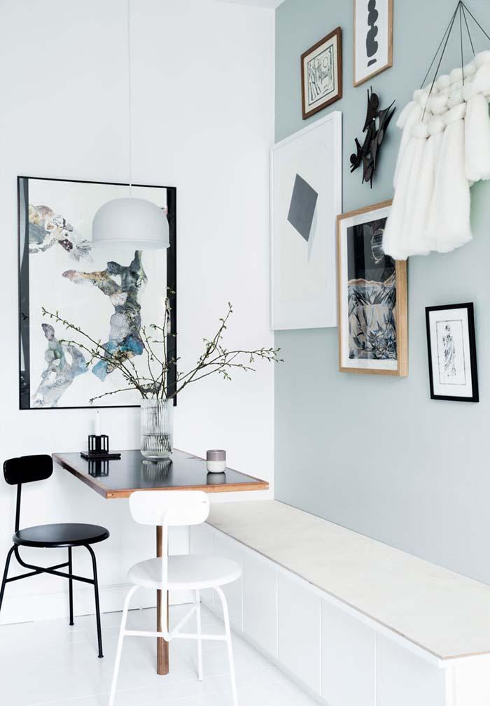 leuke-wanddecoratie-eethoek-keuken