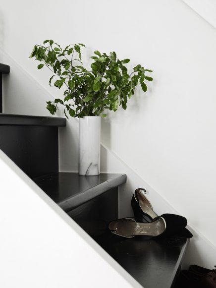 Bekijk meer leuke ideeën voor de woonkamer via de woonkamer ...
