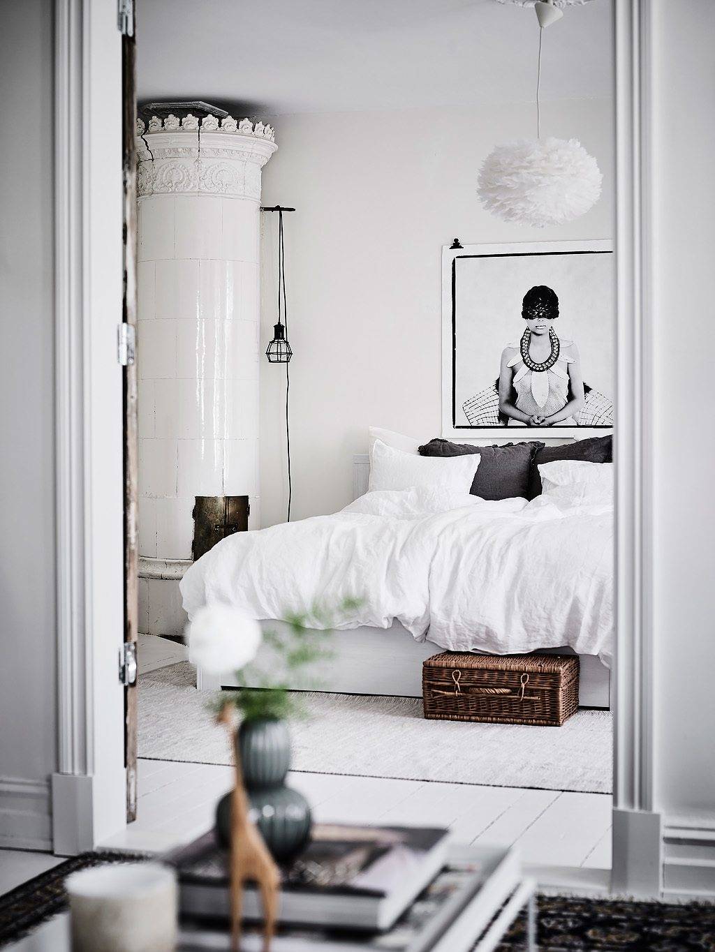 lichte-scandinavische-slaapkamer