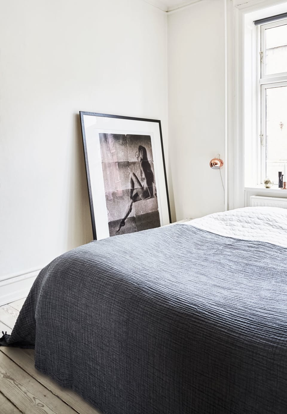 lichte-slaapkamer