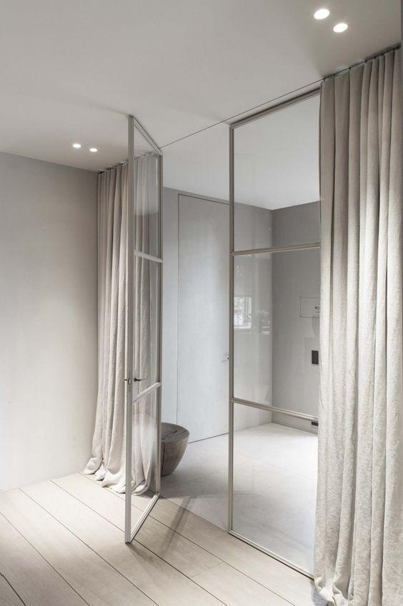 http://www.inrichting-huis.com/wp-content/afbeeldingen/linnen-gordijnen-10.jpg