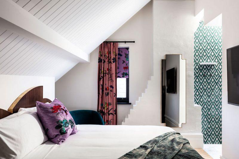 Little Albion Guesthouse