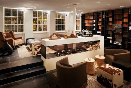 lobby-sir-alberts-hotel