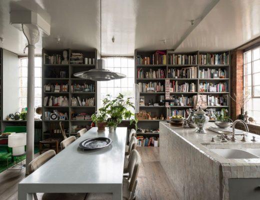 loft-appartement-ontwerper-ilse-crawford