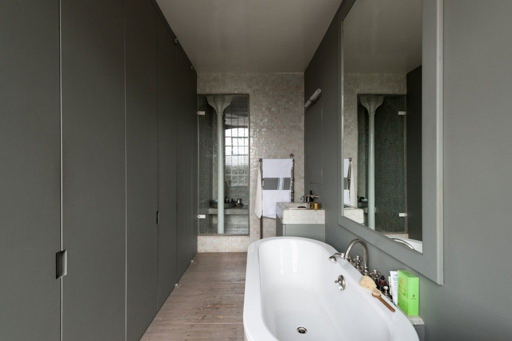 loft-badkamer-ilse-crawford