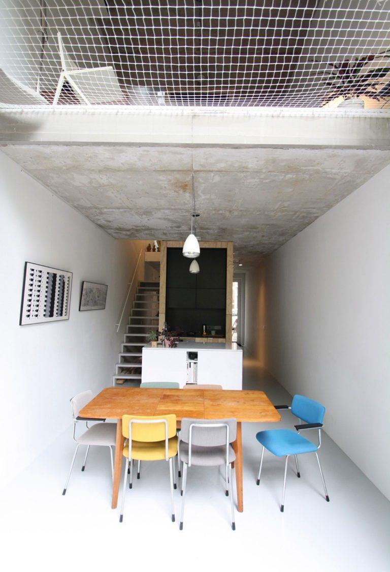 loft-rotterdam