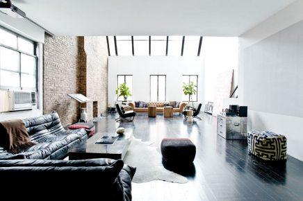 http://www.inrichting-huis.com/wp-content/afbeeldingen/loft-woonkamer-oude-joodse-school-436x290.jpg