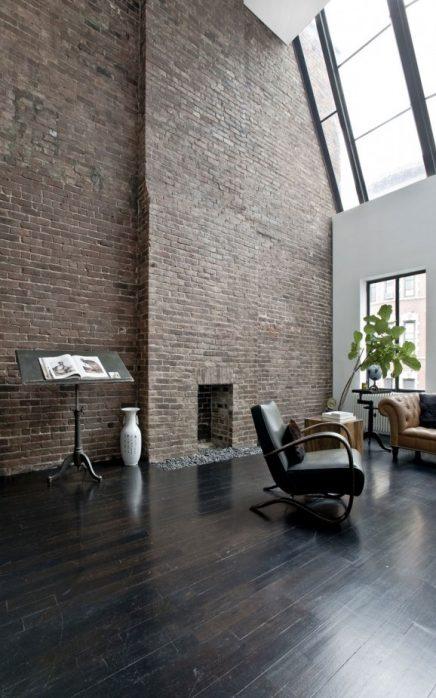 http://www.inrichting-huis.com/wp-content/afbeeldingen/loft-woonkamer-oude-joodse-school-5-436x698.jpg