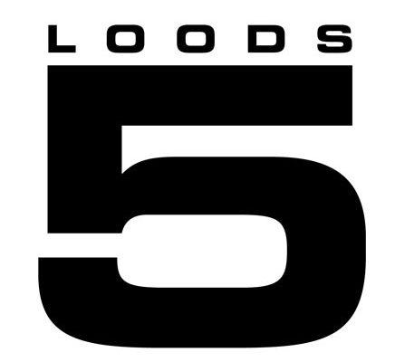 Loods 5 Amsterdam