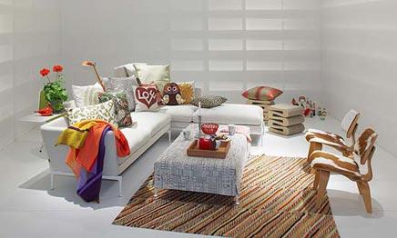http://www.inrichting-huis.com/wp-content/afbeeldingen/loods-5-vitra.jpg