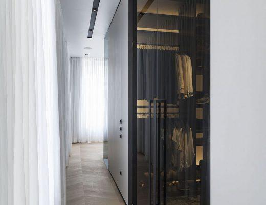 Underlayment In Badkamer : Moderne badkamer met witte en roze tegels inrichting huis.com