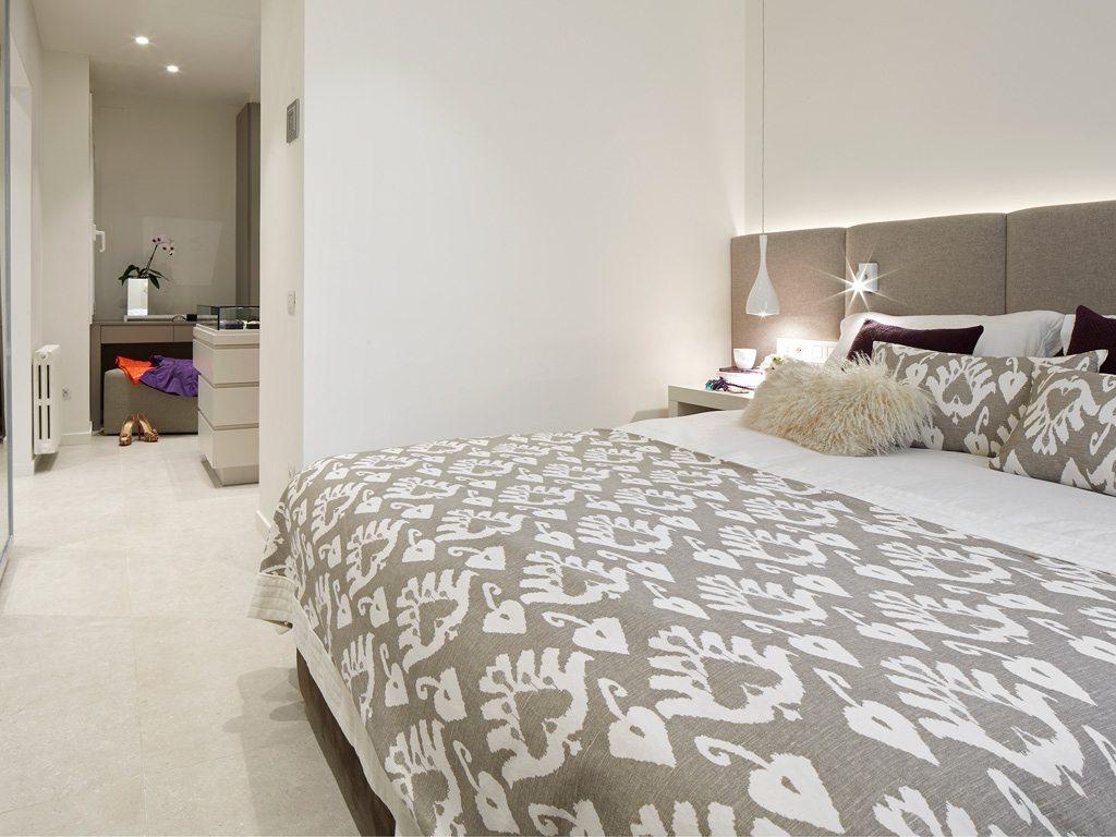 Badkamer Met Slaapkamer : Extreem badkamer in slaapkamer vocht ux u aboriginaltourismontario