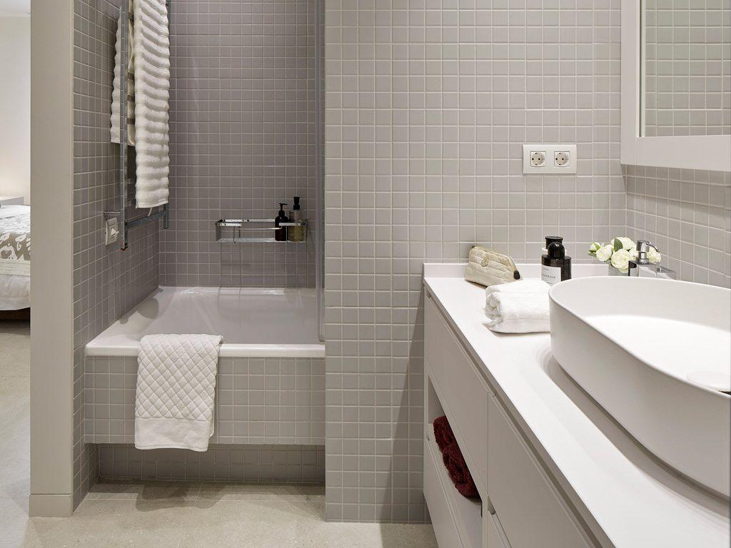 Open Inloopkast Slaapkamer : Luxe combinatie van slaapkamer half open inloopkast en badkamer