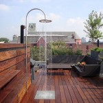 Luxury roof terrace ideas from New York