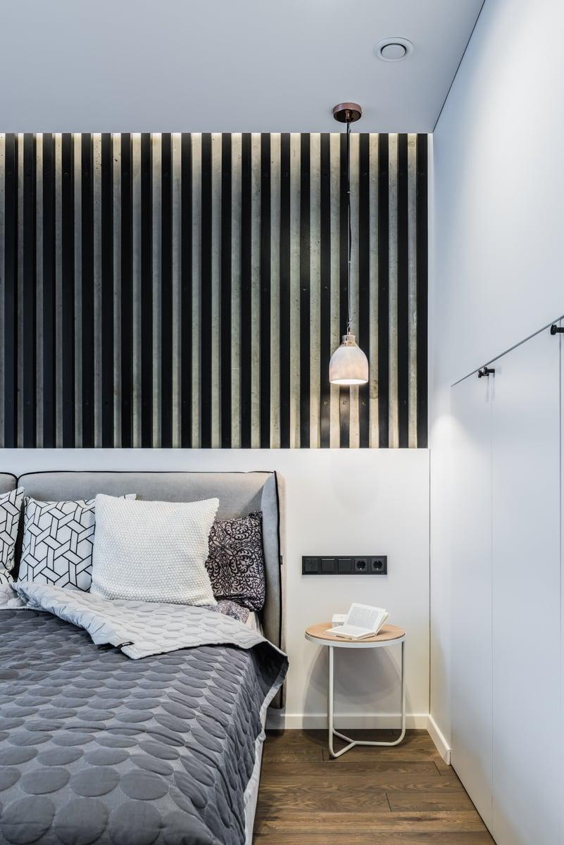 luxe-houten-latten-slaapkamer