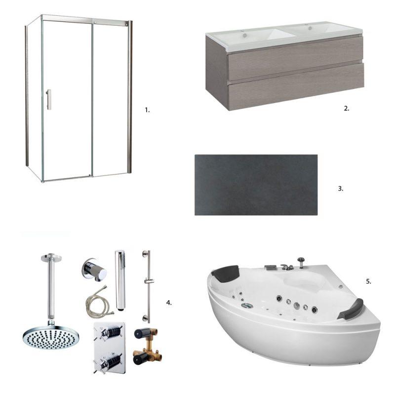 luxe-spa-badkamer-shop-de-look