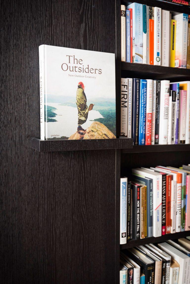 maatwerk-boekenkast-bibliotheek