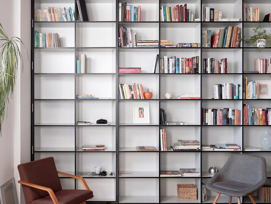 maatwerk-open-boekenkast-woonkamer