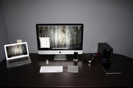 Mac Als Kunst : Mac als kunst inrichting huis
